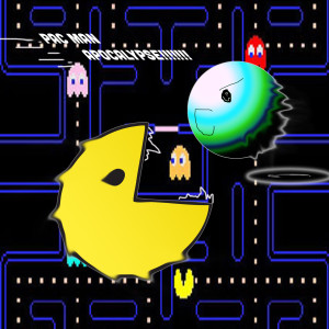 Pac sphere