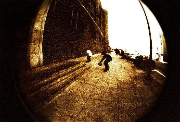 Skate Sho Nancy