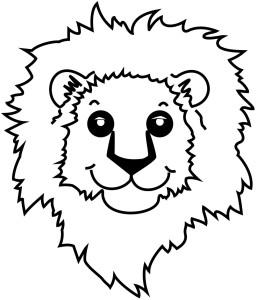 LionTraceBW2