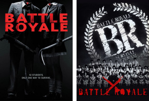 battle-royale-posters-1