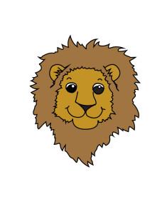 lion_artist_sho