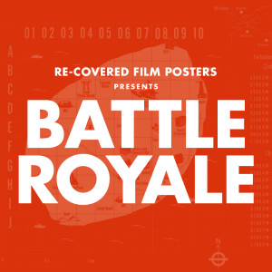 re-covered-film-posters-battle-royale