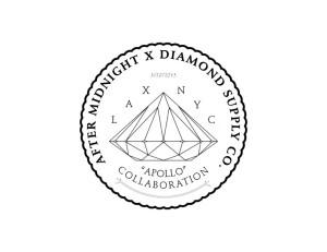www.aftermidnightnyc.com www.diamondsupplyco.com