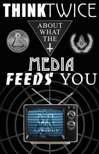 EP_media_sho
