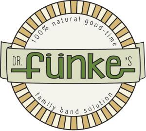 FUNKE3